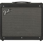 Fender Mustang GTX100 Electric Guitar Amplifier