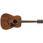 Ibanez AW54 Artwood Dreadnought Acoustic Guitar