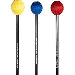 Smith Mallets Student Marimba Mallet; L1M