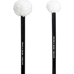 Smith Mallets Student Timpani Mallet; L1T