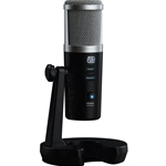 PreSonus Revelator USB Recording/Streaming Microphone