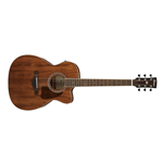 Ibanez AC340ce Artwood Acoustic/Electric Guitar
