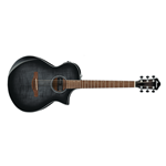 Ibanez AEWC400 AEWC Acoustic/Electric Guitar