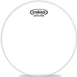 "Evans TT16GR 16"" Genera Resonant Tom Head"