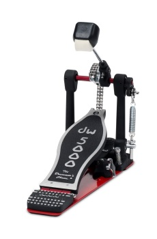 Drum Workshop DWCP5000AD4 Single Bass Drum Pedal