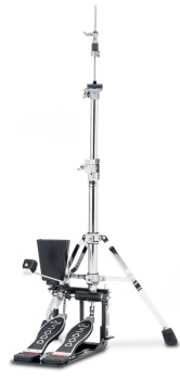 Drum Workshop DWCP5520 Auxiliary Percussion Hi-Hat Stand