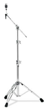 Drum Workshop DWCP9700 Straight/Boom Cymbal Stand