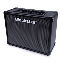 Blackstar ID:Core Stereo 40 V2 Combo Guitar Amplifier