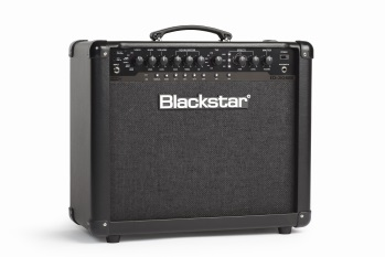 Blackstar ID:30 Combo Guitar Amplifier