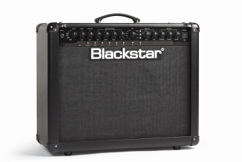 Blackstar ID:60 Combo Guitar Amplifier