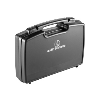 Audio Technica ATW-RC2 Wireless System Case