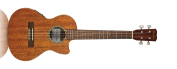 Cordoba 20TM-ce Tenor Acoustic/Electric Ukulele