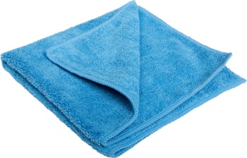 Boss BCD-01 Microfiber Detailing Cloth