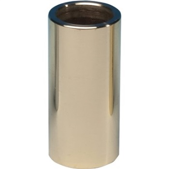 Fender Brass Slide Fat Large Size