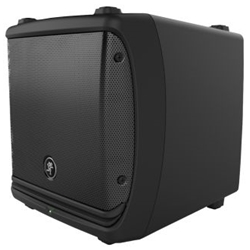Mackie DLM8 Ultra Compact Active Speaker System