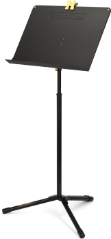 Hercules Symphony Music Stand; BS200B