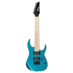 Ibanez GIO Series 7-String Electric Guitar; GRG7221M