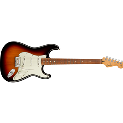 Fender Player Stratocaster PF Electric Guitar