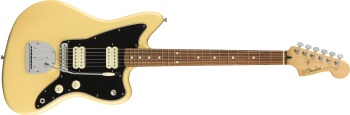 Fender Player Jazzmaster PF Electric Guitar