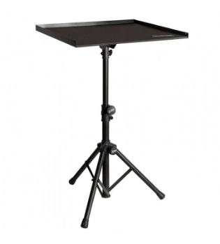 On Stage Percussion Table; DPT5500B