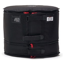 Gibraltar GFBFT18 Flatter Floor Tom Bag