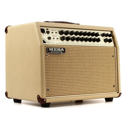Mesa Boogie Custom Design Rosette 300/Two-Eight Custom Acoustic Combo Amp