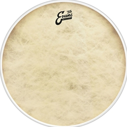 "Evans BD22GB4CT 22"" EQ4 Calftone Bass Drum Head"