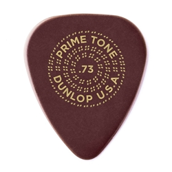 Jim Dunlop Primetone Standard Pick - 3 Pack -