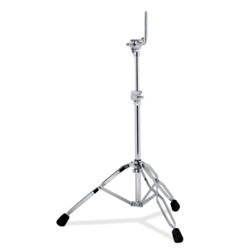 Drum Workshop DWCP3991 3000 Series Single Tom Stand