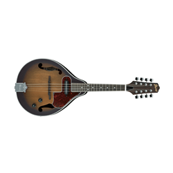 Ibanez M510E A-Style Acoustic/Electric Mandolin