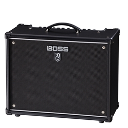 Boss Katana 100 MkII Combo Guitar Amplifier